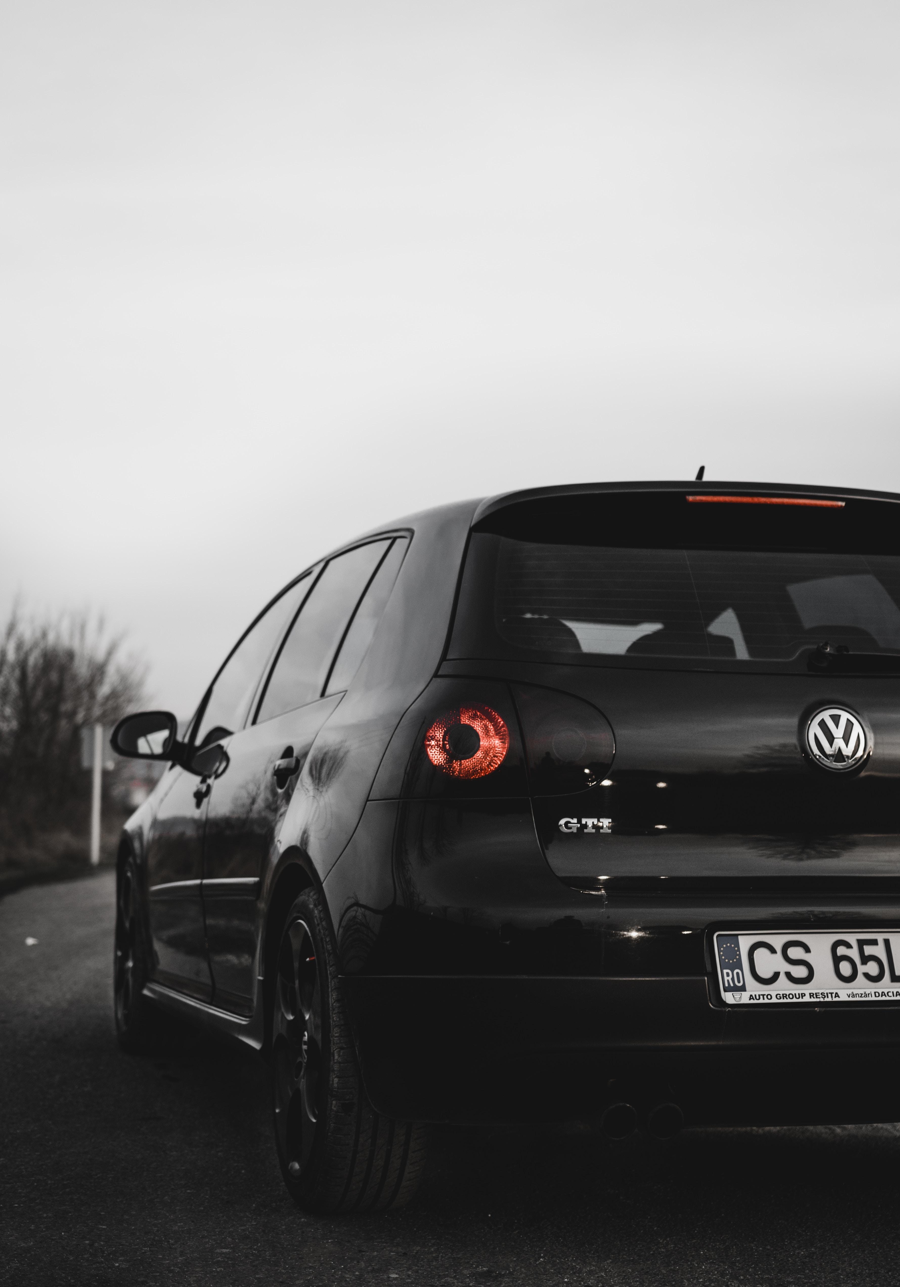 Een auto importeren uit Duitsland: hoe zit dat?