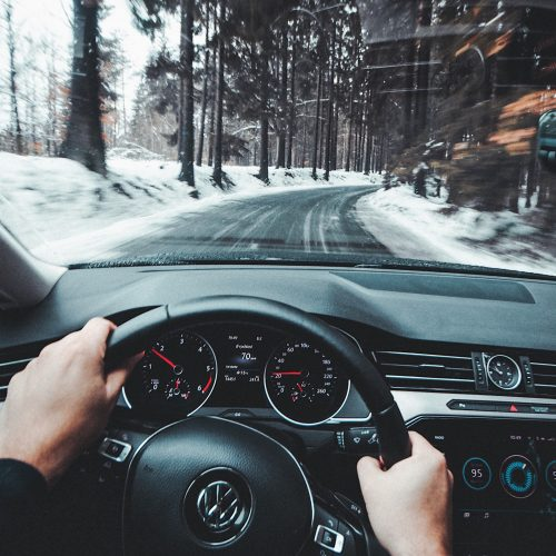 De voordelen van een auto importeren
