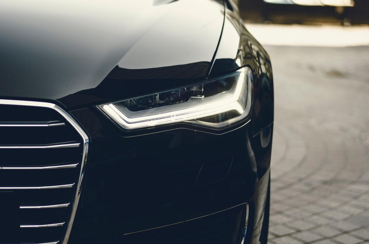 Waar let je op bij het importeren van een nieuwe auto?